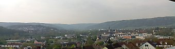 lohr-webcam-03-05-2016-08:40