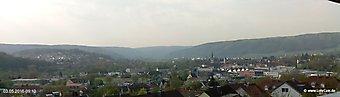 lohr-webcam-03-05-2016-09:10