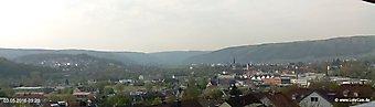 lohr-webcam-03-05-2016-09:20