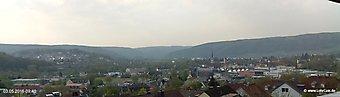 lohr-webcam-03-05-2016-09:40