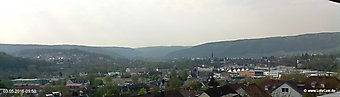 lohr-webcam-03-05-2016-09:50