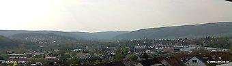 lohr-webcam-03-05-2016-10:10