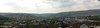 lohr-webcam-03-05-2016-11:10