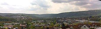 lohr-webcam-03-05-2016-12:00
