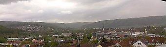 lohr-webcam-03-05-2016-13:10