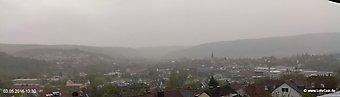 lohr-webcam-03-05-2016-13:30