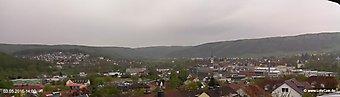 lohr-webcam-03-05-2016-14:00