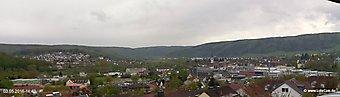 lohr-webcam-03-05-2016-14:40
