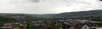 lohr-webcam-03-05-2016-14:50