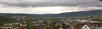 lohr-webcam-03-05-2016-15:00