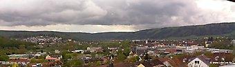 lohr-webcam-03-05-2016-15:10