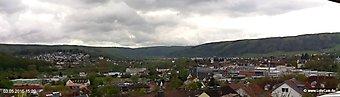 lohr-webcam-03-05-2016-15:20