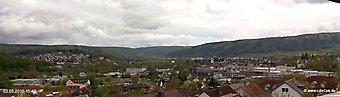 lohr-webcam-03-05-2016-15:40