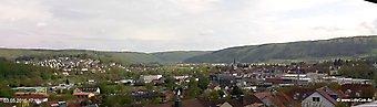 lohr-webcam-03-05-2016-17:10