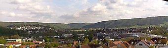 lohr-webcam-03-05-2016-17:40