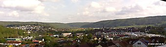 lohr-webcam-03-05-2016-17:50