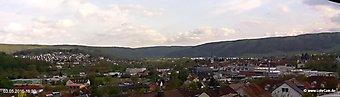 lohr-webcam-03-05-2016-18:30
