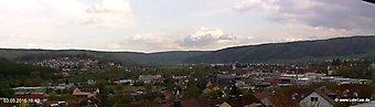 lohr-webcam-03-05-2016-18:40