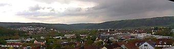 lohr-webcam-03-05-2016-19:10