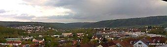 lohr-webcam-03-05-2016-19:20