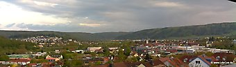 lohr-webcam-03-05-2016-19:30