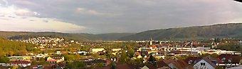 lohr-webcam-03-05-2016-19:50