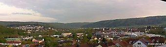 lohr-webcam-03-05-2016-20:00