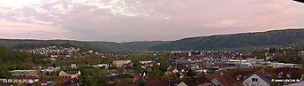 lohr-webcam-03-05-2016-20:30