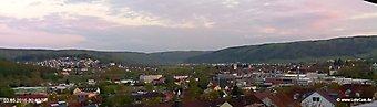 lohr-webcam-03-05-2016-20:40