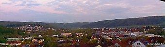 lohr-webcam-03-05-2016-20:50