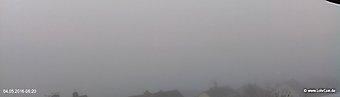 lohr-webcam-04-05-2016-06:20