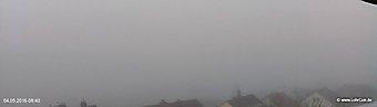lohr-webcam-04-05-2016-06:40