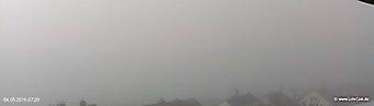 lohr-webcam-04-05-2016-07:20
