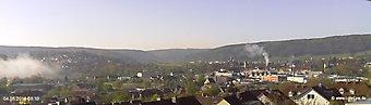 lohr-webcam-04-05-2016-08:10
