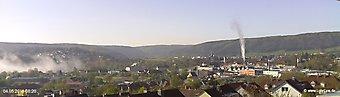 lohr-webcam-04-05-2016-08:20