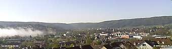 lohr-webcam-04-05-2016-08:30