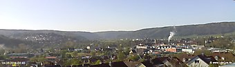 lohr-webcam-04-05-2016-08:40