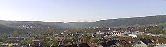 lohr-webcam-04-05-2016-08:50