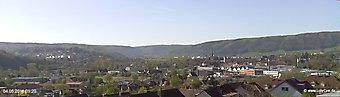 lohr-webcam-04-05-2016-09:20