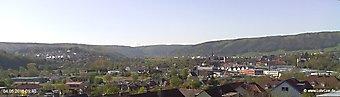 lohr-webcam-04-05-2016-09:40