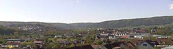 lohr-webcam-04-05-2016-10:00