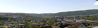 lohr-webcam-04-05-2016-10:30