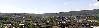 lohr-webcam-04-05-2016-10:50