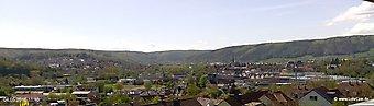 lohr-webcam-04-05-2016-11:10
