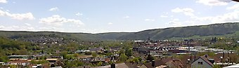 lohr-webcam-04-05-2016-13:40