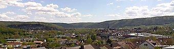 lohr-webcam-04-05-2016-14:30