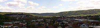 lohr-webcam-04-05-2016-15:00