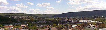 lohr-webcam-04-05-2016-15:20