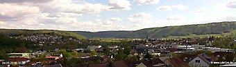 lohr-webcam-04-05-2016-16:20