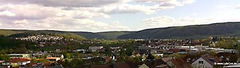 lohr-webcam-04-05-2016-16:40